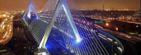 BNG Bridge logo
