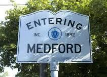 entering medford logo 1